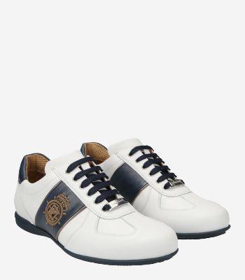 Galizio Torresi Men's shoes 310300 V16068
