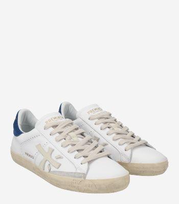 Premiata Men's shoes STEVEN