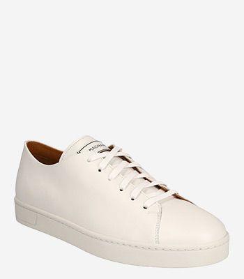 Magnanni Men's shoes 20855
