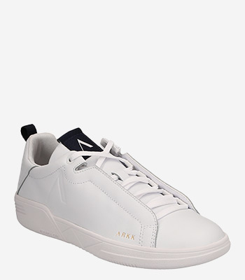 ARKK Copenhagen Men's shoes IL4601-1052-M