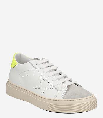 NoClaim Men's shoes ANDREA13