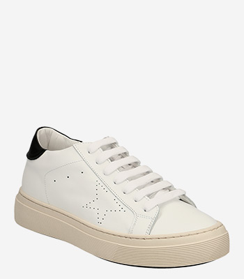 NoClaim Men's shoes ANDREA18