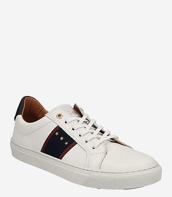 Pantofola d´Oro Men's shoes 10201014.1FG
