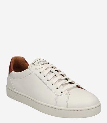 Magnanni Men's shoes 22952