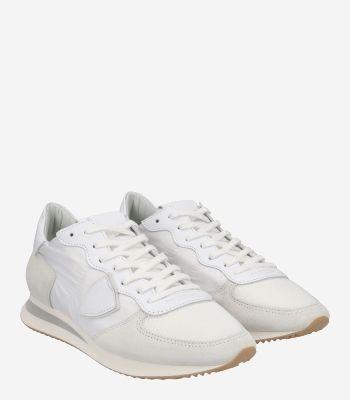 Philippe Model Men's shoes TRPX Basic