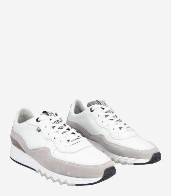 Floris van Bommel Men's shoes 16392/07