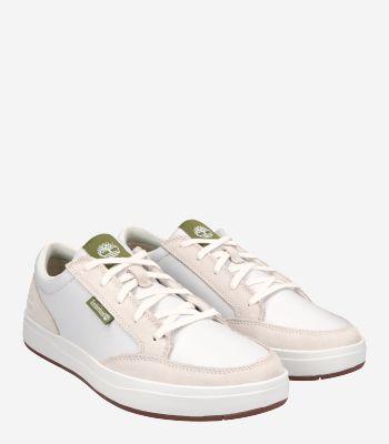 Timberland Men's shoes A2QTK Davis Square