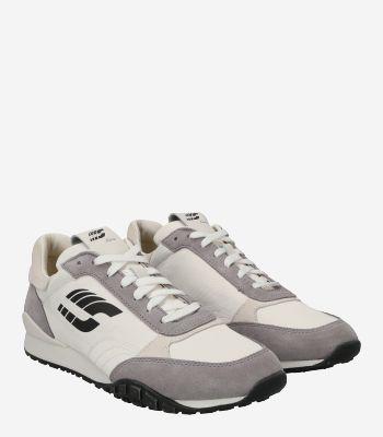 Clarks Men's shoes CraftLo Lace