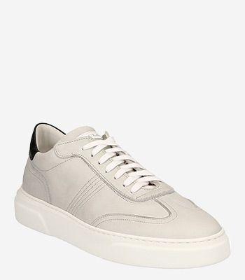 NoClaim Men's shoes BORIS
