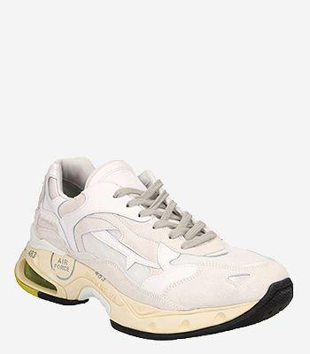 Premiata Men's shoes SHARKY