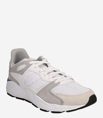 ADIDAS Men's shoes CHAOS