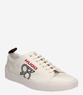 HUGO Men's shoes Zero_Tenn