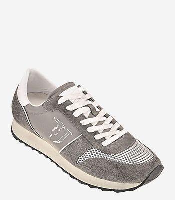 Trussardi Men's shoes 77S064