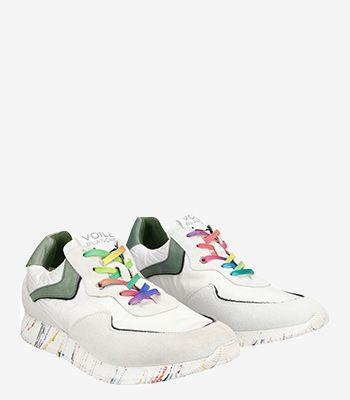 Voile Blanche Men's shoes JAMIE