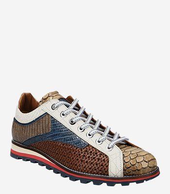 Lorenzi Men's shoes 12309