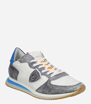 Philippe Model Men's shoes TRPX