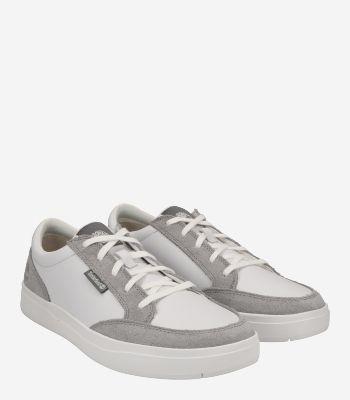 Timberland Men's shoes A2QT8 Davis Square