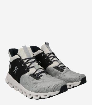 On Running Men's shoes Cloud Hi Edge