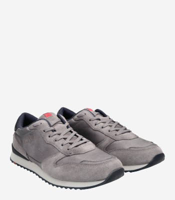Lloyd Men's shoes EDMOND