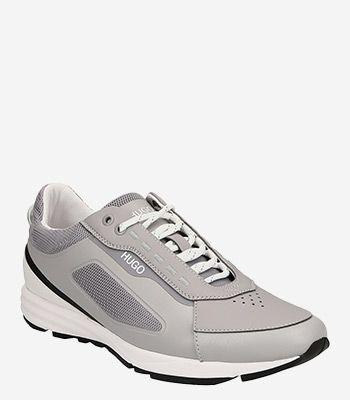 HUGO Men's shoes Hybrid_Runn