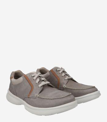 Clarks Men's shoes Bradley Vibe 26158251