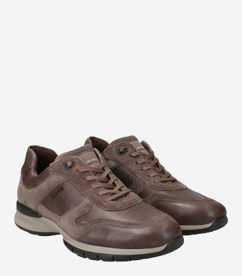 Lloyd Men's shoes KOBALT