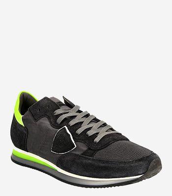 Philippe Model Men's shoes TRLU W146