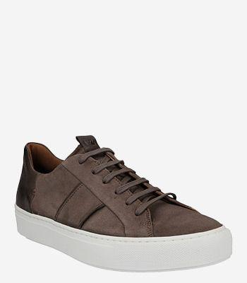 Lloyd Men's shoes ASSAM