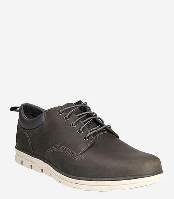 Timberland Men's shoes Bradstreet 5 Eye Ox