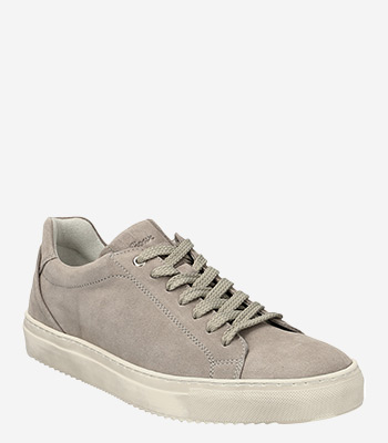 Sioux Men's shoes TILS SNEAKER 001