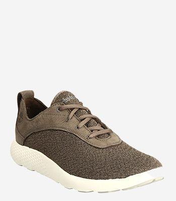 Timberland Men's shoes FLYROAM OXFORD SHOE