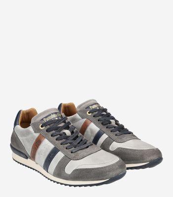 Pantofola d´Oro Men's shoes 10213030.3JW