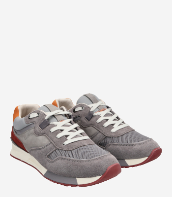 Lloyd Men's shoes ELMAR