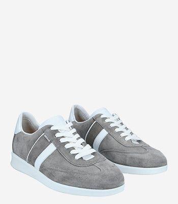 Lloyd Men's shoes BURT