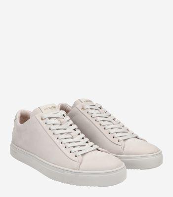 Blackstone Men's shoes RM51