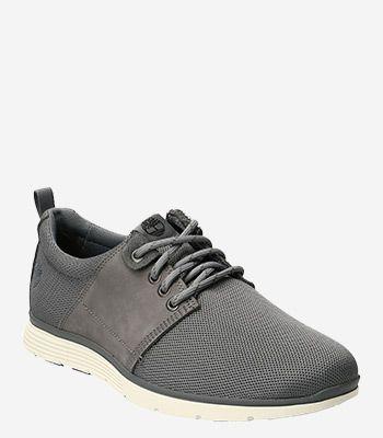 Timberland Men's shoes Killington L/F Oxford