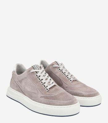 Floris van Bommel Men's shoes 16323/02