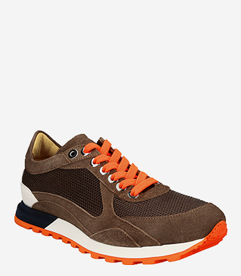 Lorenzi Men's shoes 12384