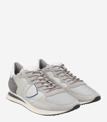 Philippe Model Men's shoes TRPX Mondial