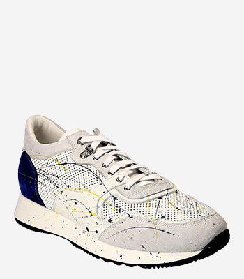 NoClaim Men's shoes MATTIP
