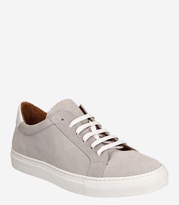 Lüke Schuhe Men's shoes 2735