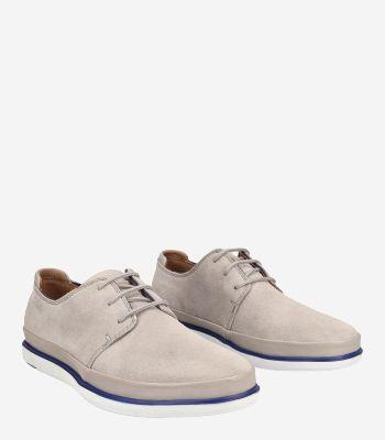 Clarks Men's shoes Bratton Lace 26159654