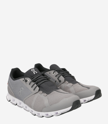 On Running Men's shoes 19.99195 Cloud