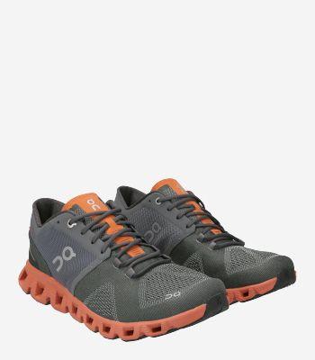 On Running Men's shoes 40.99241 Cloud X
