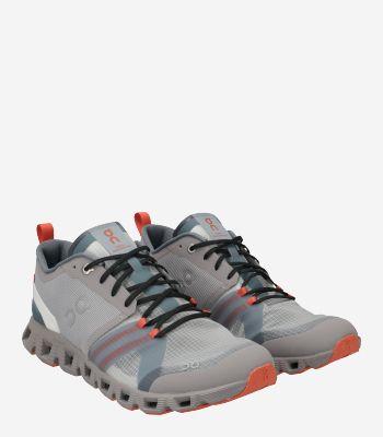 On Running Men's shoes 38.99127 Cloud Shift