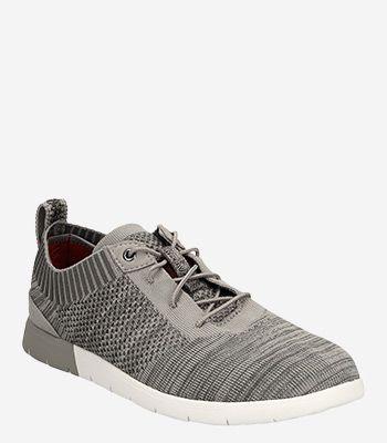 UGG australia Men's shoes SEL FELI HYPERWEAVE .