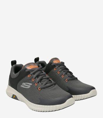 Skechers Men's shoes 232212 Elite Flex Prime Take Over