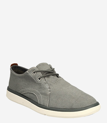 Timberland Men's shoes GATEWAY PIER OXFORD SHOE