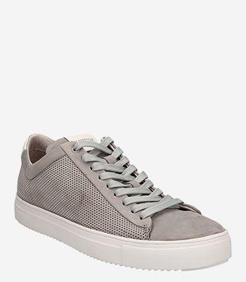 Blackstone Men's shoes RM48
