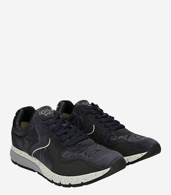 Voile Blanche Men's shoes LENNY
